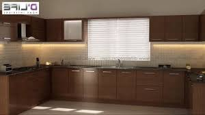 home interior wardrobe design outstanding modern kitchen and wardrobes package from dlife home