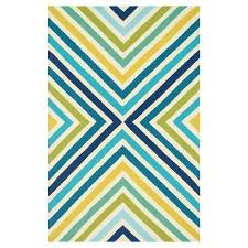 Loloi Outdoor Rugs Loloi Palm Springs Indoor Outdoor Rug Walmart