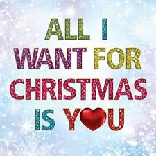 all i want for is you picture quotes