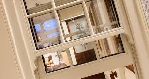 window styles norscot windows doors window styles back to windows doors
