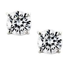 men stud earrings tracing the roots of stud earrings for men