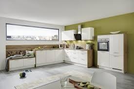küche günstig mit elektrogeräten das fröhliche m saarlouis markenshops küchen einbauküche mit