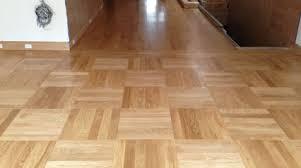 golden wood floors yonkers westchester ny wood floor installation