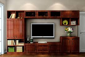 living room most beautiful tv cabinet design living room living