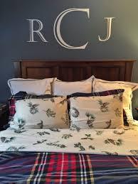 nursery beddings ll bean sheets cotton pima percale plus llbean