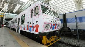 rusty train dmz train wikipedia