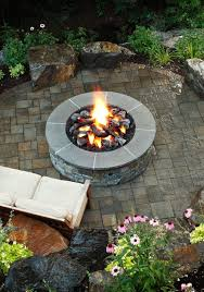Backyard Makeover Ideas by Before And After A Backyard Makeover That Solves The Small Space