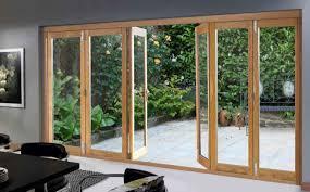 sliding glass door latch replacement meliorism sliding glass door repair tags sliding door