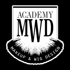 Make Up Classes In Las Vegas 56 Best Meghann U0027s Work Mdm Artistry Images On Pinterest Masons
