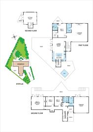 6 berean place sorrento house for sale 470367 jellis craig