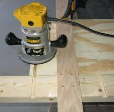 Best Wood Router Forum by Woodworking Talk Woodworkers Forum Progetti Per La Lavorazione