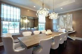 living dining kitchen room design ideas living and dining room ideas open dining and living room living room