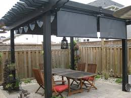 best 10 shade canopy ideas on sun shade canopy model 74