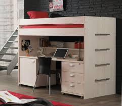 Merveilleux Bureau De Chambre Pas Merveilleux Ikea Lit Mezzanine Enfant Teenagers Beraue Agmc Dz