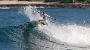 pro surfer jacqueline silva injured in car crash in australia