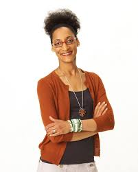 the chew thanksgiving turkey recipes the chew u0027 host carla hall gives tips for thanksgiving preparations
