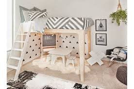 Inspiration Chambre Fille - inspiration chambre ado fille lgant peinture chambre ado garon