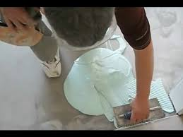 Hardwood Floor Installation Tips Tutorial Engineered Hardwood Flooring Installation On Concrete