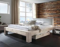 Schlafzimmer Komplettangebote Ikea Funvit Com Schlafzimmer In Altrosa