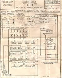 industrial overhead door control wiring with wiring diagram