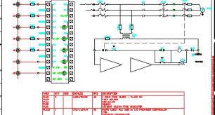 electrical drawing training u2013 readingrat net