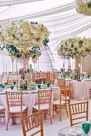 Tall Wedding Reception Centerpieces by 30 Gorgeous Tall Wedding Centerpieces Tall Wedding Centerpieces