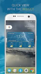 gadget de bureau meteo bureau widget meteo bureau inspirational weather radar pro amazon