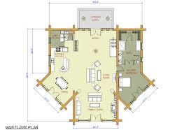 floor plans log homes pioneer log homes floor plans homes floor plans