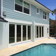 Hurricane Exterior Doors Window Cool Modern Swimming Pool Design Ideas With Hurricane