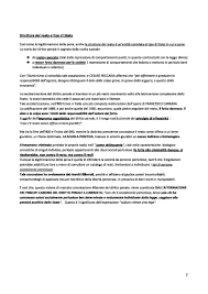 dispense diritto penale riassunto esame diritto penale prof d ascola libro consigliato