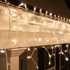 paint led christmas lights outdoor icicle christmas lights lowes paint colors interior check