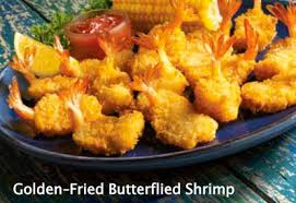 Furrs Buffet Coupon by New Mexico Restaurants Furr U0027s Coupons Yelp
