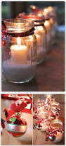 29 best christmas craft sale ideas images on pinterest candles