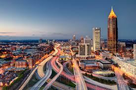 Home Depot Headquarters Atlanta Ga Address Top Fortune 500 Companies Headquartered In Atlanta Ga