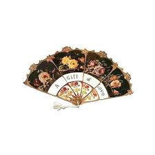 hand held fans for church 14 best church fan crafts images on pinterest hand fans vintage