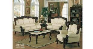 ivory sofa set sofa love seat chair