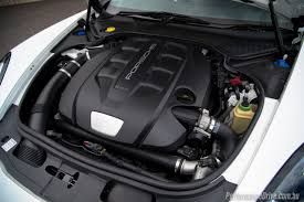 Porsche Panamera Top Speed - porsche panamera diesel review quick test video performancedrive