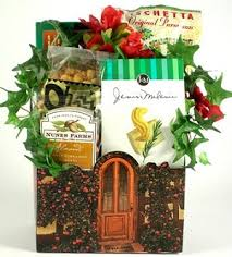summer gift basket summer gift baskets summer gift basket for at gift baskets etc