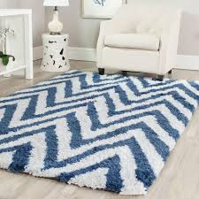 Area Rugs 6 X 10 8 X 10 Weavers Area Rugs Rugs The Home Depot