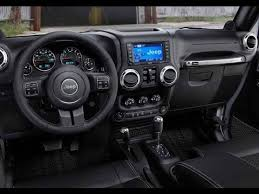 2017 Jeep Wrangler Rubicon Test Drive Top Speed Interior And