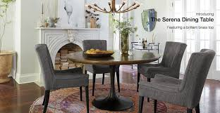 kitchen and dining furniture kitchen and dining room furniture arhaus
