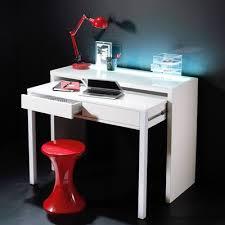 bureau console 2 tiroirs bureau console 2 tiroirs