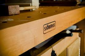 Woodworking Bench For Sale Uk by Buyer U0027s Guide To Woodworking Workbenches U0026 Tool Storage 1 13