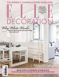 simple decor magazines online wonderful decoration ideas top with