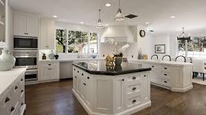 kitchen interior design pictures of kitchens kitchen cabinet