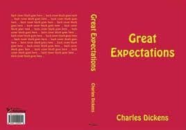 book cover design examples author services printondemand