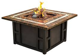 Agio Firepit Beautiful Agio Pit Table Agio Springfield Gas Pit