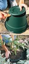 20 insanely genius gardening hacks for beginners plastic pots