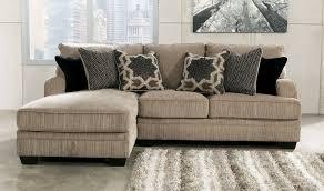 Small Corner Sectional Sofa Sofa Small Sectional Sofa With Chaise 5 Sectional Sofa