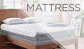 Sam Levitz Bunk Beds Bunk Beds Unique Sam Levitz Bunk Beds Sam Levitz Bunk Beds Bunk
